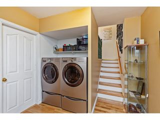 """Photo 26: 8511 MCLEAN Street in Mission: Mission-West House for sale in """"Silverdale"""" : MLS®# R2456116"""