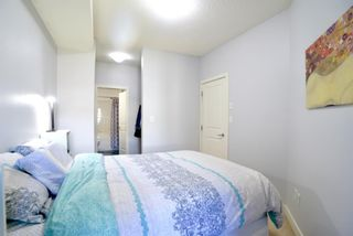 Photo 9: 334 11 MILLRISE Drive SW in Calgary: Millrise Apartment for sale : MLS®# A1109954