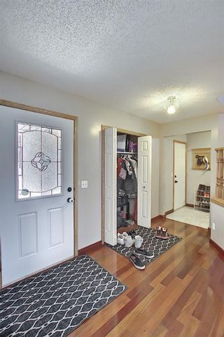 Photo 24: 78 Harvest Grove Close NE in Calgary: Harvest Hills Detached for sale : MLS®# A1118424