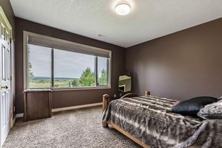 Photo 29: 9 Red Willow Crescent W: Rural Foothills County Detached for sale : MLS®# A1113275
