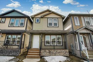 Photo 2: 119 315 Hampton Circle in Saskatoon: Hampton Village Residential for sale : MLS®# SK846558
