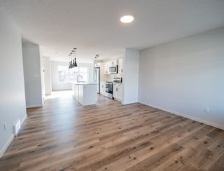 Photo 4: 2615 201 Street in Edmonton: Zone 57 Attached Home for sale : MLS®# E4262205