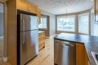 Photo 21: A 2727 Willemar Ave in : CV Courtenay City Half Duplex for sale (Comox Valley)  : MLS®# 867145