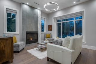 """Photo 6: 898 W 24 Avenue in Vancouver: Cambie House for sale in """"THE LAUREL"""" (Vancouver West)  : MLS®# R2547961"""