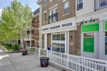 Main Photo: 225 2233 34 Avenue SW in Calgary: Garrison Woods Apartment for sale : MLS®# A1092579