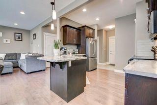 Photo 16: 94 8602 SOUTHFORT Boulevard: Fort Saskatchewan House Half Duplex for sale : MLS®# E4248296