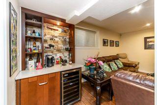 Photo 30: 21835 97 Avenue in Edmonton: Zone 58 House for sale : MLS®# E4265689