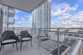 "Photo 13: 1208 455 SW MARINE Drive in Vancouver: Marpole Condo for sale in ""W1"" (Vancouver West)  : MLS®# R2362367"