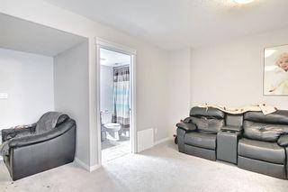 Photo 42: 6 18230 104A Street in Edmonton: Zone 27 House Half Duplex for sale : MLS®# E4253694