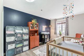 Photo 18: 212 649 Marsh Road NE in Calgary: Bridgeland/Riverside Apartment for sale : MLS®# A1119985