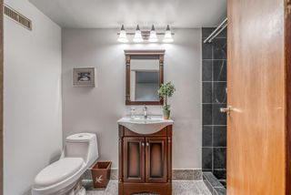 Photo 24: 5016 2 Street NW in Calgary: Thorncliffe Detached for sale : MLS®# A1134223