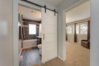 Photo 10: 7760 85 Avenue in Edmonton: Zone 18 House for sale : MLS®# E4228465