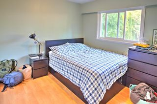 Photo 10: 1704 Carrick St in : Vi Jubilee House for sale (Victoria)  : MLS®# 883440