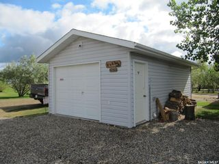 Photo 20: 316 Kahtava Drive, Horseshoe Bay in Turtle Lake: Residential for sale : MLS®# SK866278
