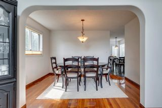 Photo 8: 16 OAKRIDGE Drive N: St. Albert House for sale : MLS®# E4258705