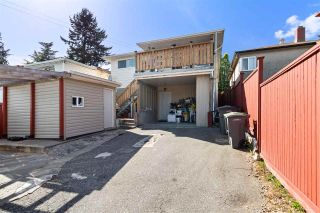 Photo 24: 4952 CHATHAM Street in Vancouver: Collingwood VE House for sale (Vancouver East)  : MLS®# R2575127