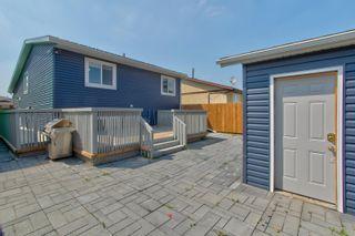 Photo 23: 4335 38 Street in Edmonton: Zone 29 House for sale : MLS®# E4245547