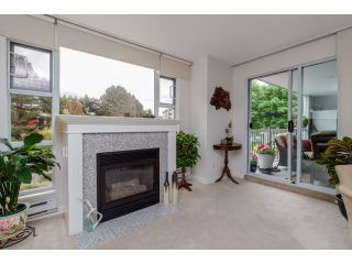 """Photo 11: 202 2963 NELSON Place in Abbotsford: Central Abbotsford Condo for sale in """"Bramblewoods"""" : MLS®# R2071710"""