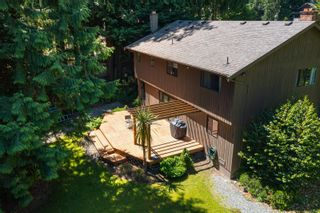 Photo 40: 1007 Kentwood Pl in : SE Broadmead House for sale (Saanich East)  : MLS®# 877495