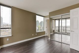 Photo 16: 1206 4182 DAWSON Street in Burnaby: Brentwood Park Condo for sale (Burnaby North)  : MLS®# R2561221
