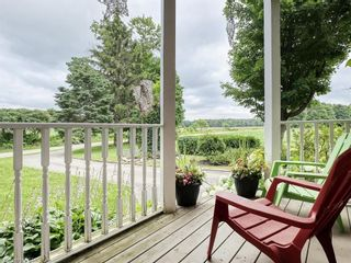 Photo 7: 36985 SCOTCH Line in Port Stanley: Rural Southwold Residential for sale (Southwold)  : MLS®# 40143057