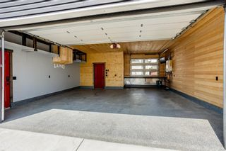 Photo 24: 356 Prestwick Heights SE in Calgary: McKenzie Towne Detached for sale : MLS®# A1131431