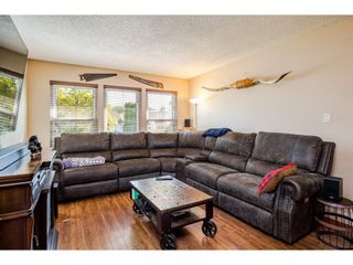 Photo 6: 2259 WILLOUGHBY Way in Langley: Willoughby Heights House for sale : MLS®# R2549864