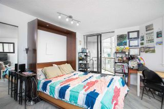 Photo 11: 1401 789 DRAKE Street in Vancouver: Downtown VW Condo for sale (Vancouver West)  : MLS®# R2584279