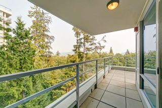 """Photo 17: 306 9060 UNIVERSITY Crescent in Burnaby: Simon Fraser Univer. Condo for sale in """"Altitude Tower 2"""" (Burnaby North)  : MLS®# R2609733"""