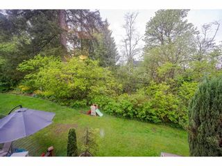 """Photo 19: 46 8863 216 Street in Langley: Walnut Grove Townhouse for sale in """"Emerald Estates"""" : MLS®# R2574730"""