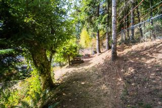 Photo 36: 2348 N French Rd in : Sk Broomhill House for sale (Sooke)  : MLS®# 886487