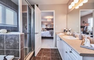 Photo 25: 29 Eastgate Circle in Whitby: Brooklin House (2-Storey) for sale : MLS®# E5090105