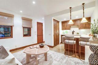 Photo 63: LA JOLLA House for sale : 7 bedrooms : 1041 Muirlands Vista Way
