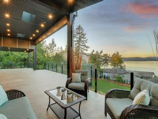 Photo 5: 1470 Lands End Rd in : NS Lands End House for sale (North Saanich)  : MLS®# 884199
