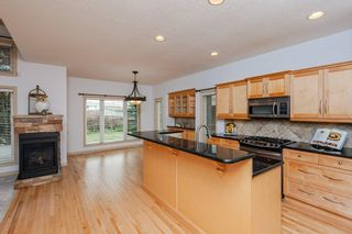 Photo 6: 155 Caldwell way in Edmonton: Zone 20 House for sale : MLS®# E4258178