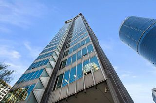 "Photo 33: 1207 989 NELSON Street in Vancouver: Downtown VW Condo for sale in ""THE ELECTRA"" (Vancouver West)  : MLS®# R2567499"