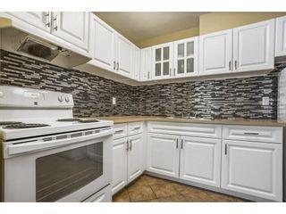 "Photo 4: 506 3771 BARTLETT Court in Burnaby: Sullivan Heights Condo for sale in ""TIMBERLEA - THE BIRCH"" (Burnaby North)  : MLS®# R2608602"