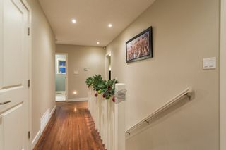 Photo 5: 4264 BOXER Street in Burnaby: South Slope House for sale (Burnaby South)  : MLS®# R2420746