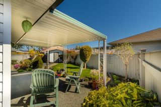 Photo 2: 375 Clarkson Pl in : PQ Parksville House for sale (Parksville/Qualicum)  : MLS®# 888405