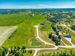 Main Photo: Lot 9 244115 Partridge Place in Rural Rocky View County: Rural Rocky View MD Residential Land for sale : MLS®# A1121761