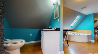 Photo 38: 1920 Cameron Street in Regina: Cathedral RG Residential for sale : MLS®# SK859355
