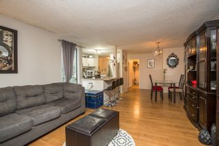 """Photo 14: 103 9150 SATURNA Drive in Burnaby: Simon Fraser Hills Townhouse for sale in """"Mountainwood"""" (Burnaby North)  : MLS®# R2541490"""
