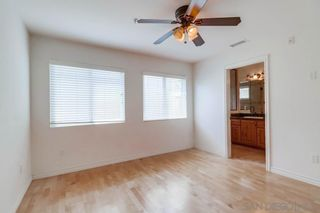 Photo 15: PACIFIC BEACH Townhouse for sale : 3 bedrooms : 4151 Mission Blvd #203 in San Diego