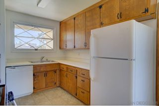 Photo 20: CLAIREMONT House for sale : 4 bedrooms : 3733 Belford in san diego