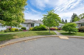 Photo 29: 10 595 Evergreen Rd in : CR Campbell River Central Row/Townhouse for sale (Campbell River)  : MLS®# 877472