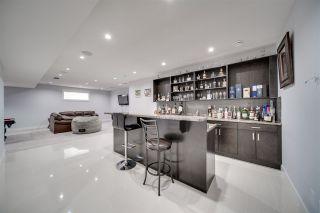Photo 30: 2806 WHEATON Drive in Edmonton: Zone 56 House for sale : MLS®# E4266465