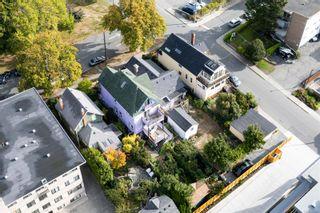 Photo 47: 1151 Pandora Ave in : Vi Fernwood House for sale (Victoria)  : MLS®# 886927