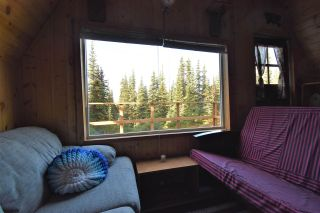 """Photo 21: 277 PRAIRIE Road in Smithers: Smithers - Rural House for sale in """"Prairie Cabin Colony"""" (Smithers And Area (Zone 54))  : MLS®# R2492758"""