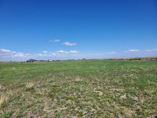Photo 13: 80034 315 Avenue E: Rural Foothills County Residential Land for sale : MLS®# A1109103