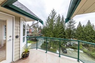 Photo 15: 402 3680 BANFF Court in North Vancouver: Northlands Condo for sale : MLS®# R2505981